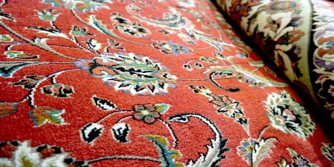 درباره فرش شاه عباسی بیشتر بدانید