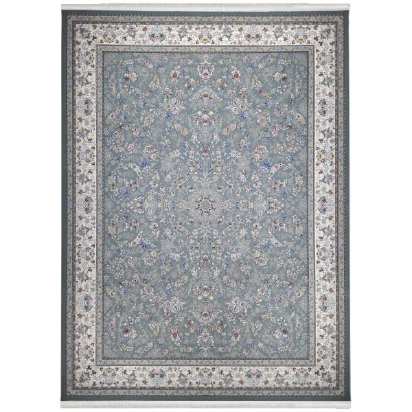معایب و محاسن فرش ماشینی ۱۵۰۰ شانه