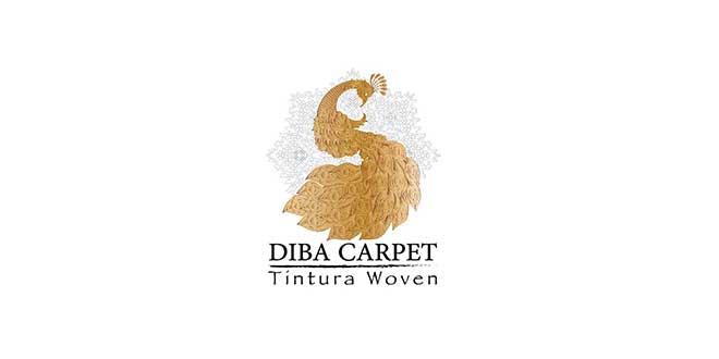 10 فروشگاه برتر فرش ایران در سال 98 - فرش دیبا