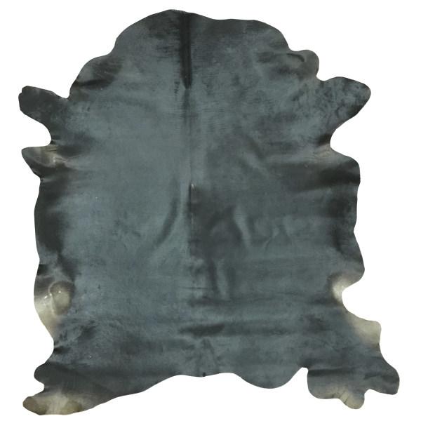 روش شستن فرش پوست