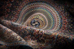 مزایا و معایب فرش مشهد